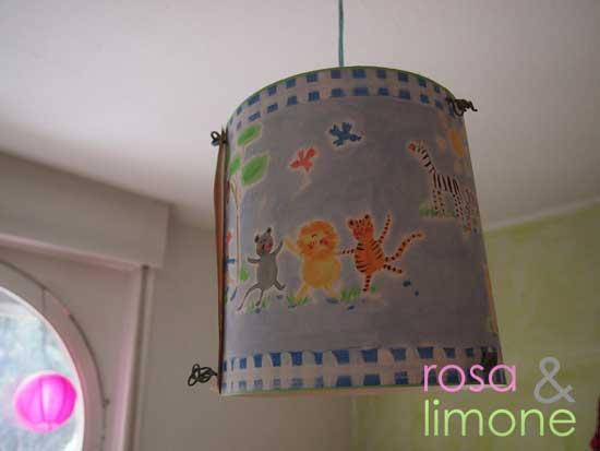 Designers-Guild-Lampe