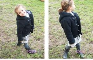 Louisas-Kleiderschrank-Zweierbild