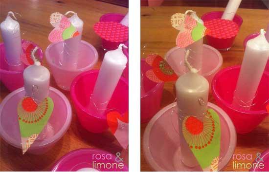 Lovschale-mit-Kerzen-Tischdeko-3-Zweierbild