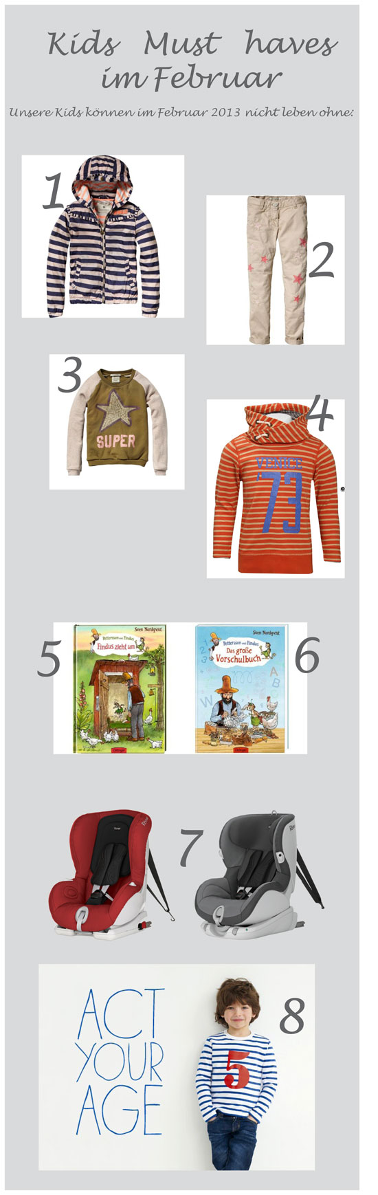 Kids-Must-haves-im-Februar