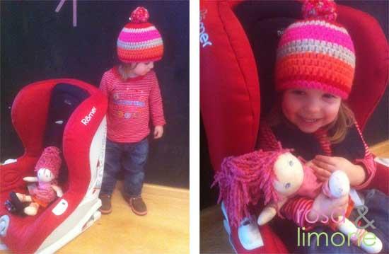 Lina-Kindersitz2
