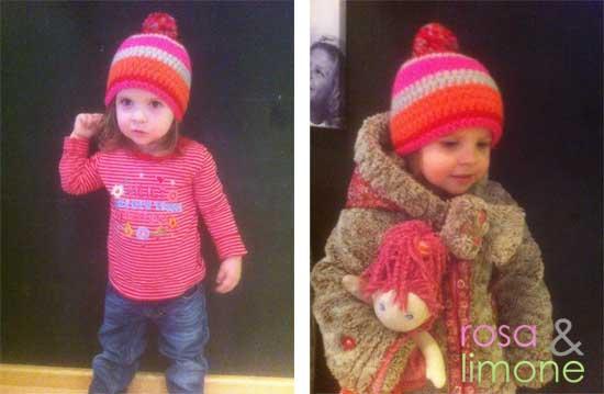 Lina-Kindersitz3