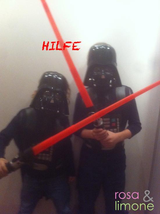 Star-Wars-mit-Schwertern