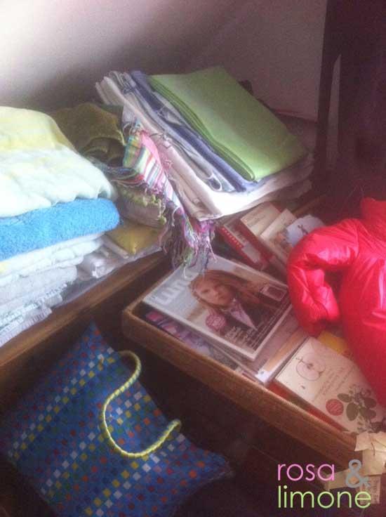 Kinderzimmer-Lina
