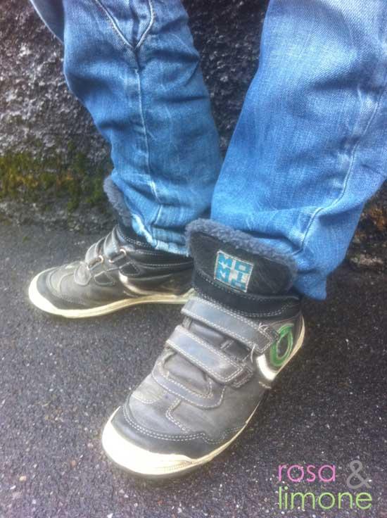 Lucas-Style-Schuhe