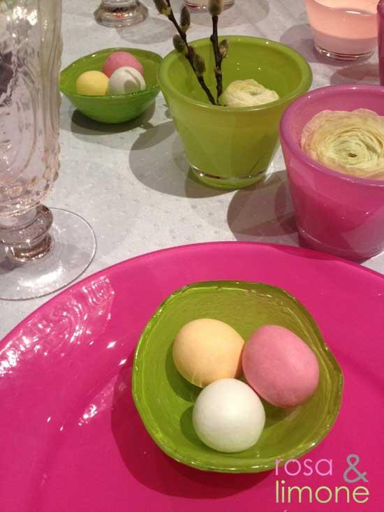 rosa-&-limone-osterdeko-eier-in-schale