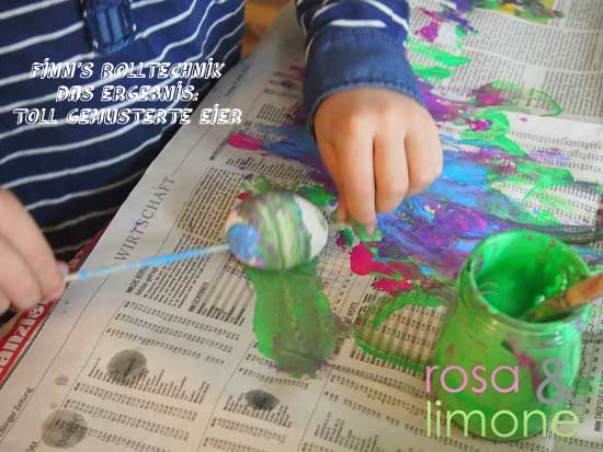 rosa&limone_Rolltechnik