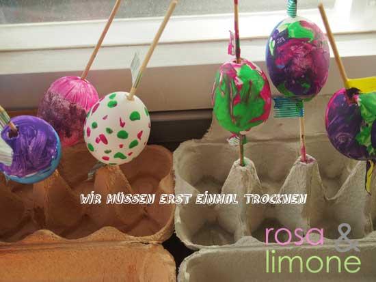 rosa&limone_trocknen