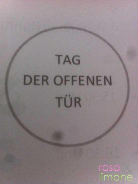 tag-der-offenen-tür