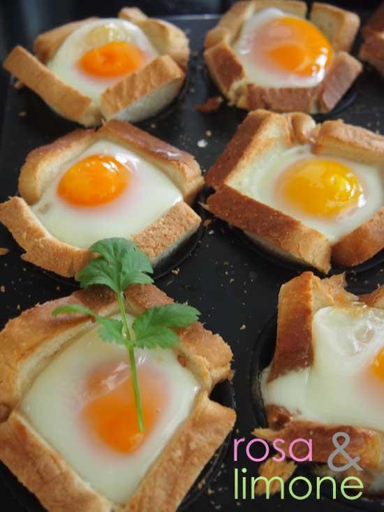 Eier-Speck-Muffins-in-Form