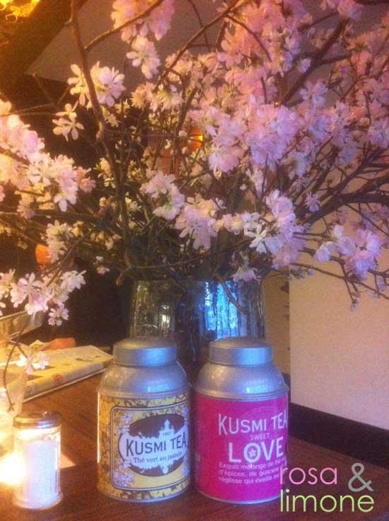Frühling-rosa&limone