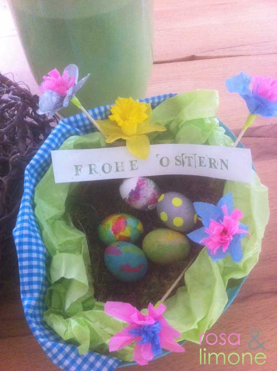 Frohe-Ostern-rosa&limone