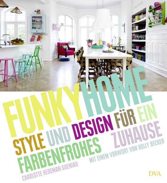Funky-Home-Cover-high-res