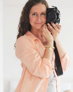 rosa&limone-Interview-du-bist-einzigartig_verlockendes