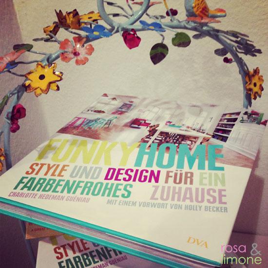 rosa&limone_Funky-Home_Buchständer