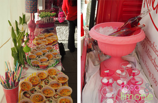 rosa&limone_Funky-Home_Buffet