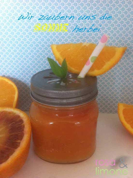 wir-zaubern-uns-Sonne-rosa&limone-2