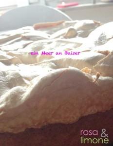 Baiser-rosa&limone