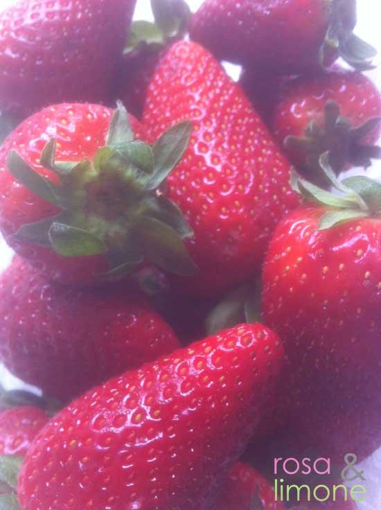 Erdbeeren_rosa&limone