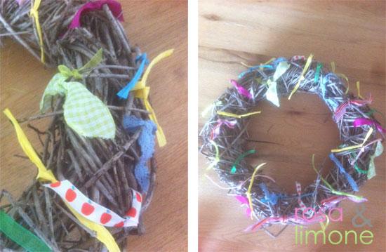 Frühlingsbänderkranz-3-rosa&limone