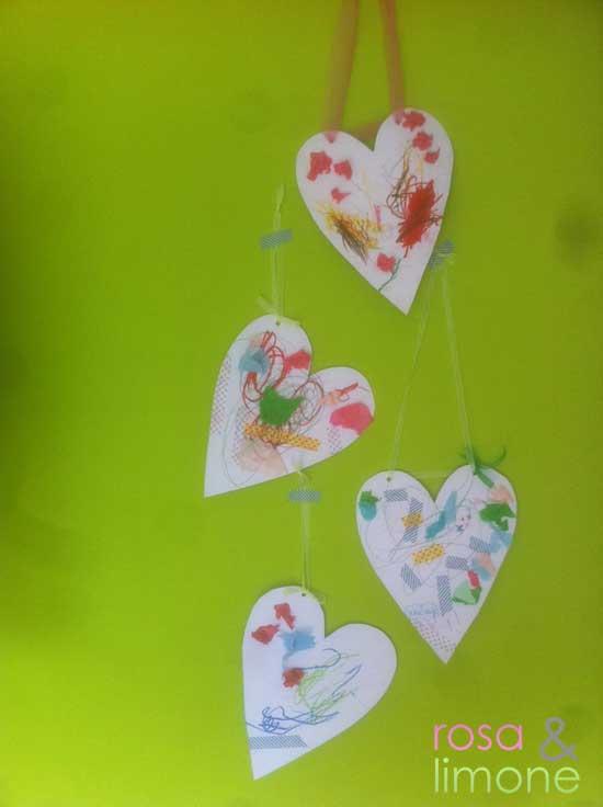 Herzen-von-den-Kleinsten-rosa&limone