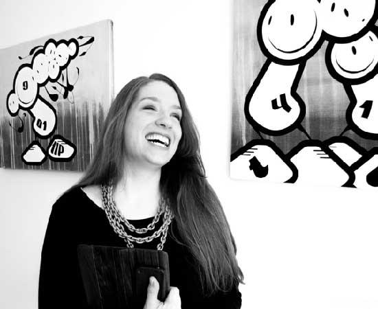 Janina-Kraus-Portrait-kleinstyle
