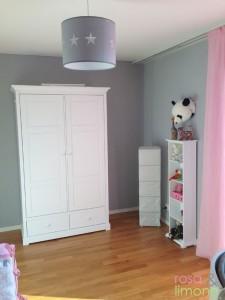 Kinderzimmer-Schrank-rosa&limone