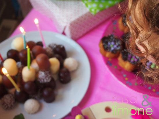 Kuchen-auspusten-quer--rosa&limone