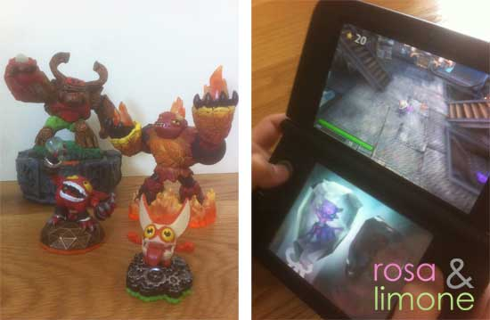 Monsters-Skylander-rosa-&-limone