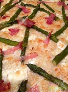 Spargelpizza_rosa&limone