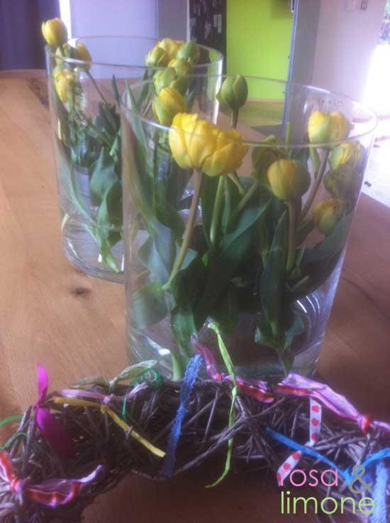 Tulpen-und-Kranz-rosa&limone
