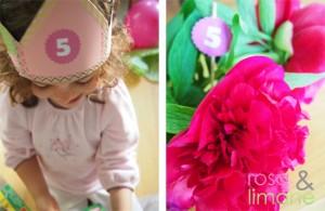Zweierbild-Geschenke-hoch-rosa&limone