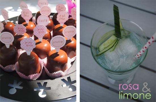 Zweierbild-Gin-Tonic-hoch-rosa&limone