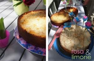 Zweierbild-Kuchen-hoch-rosa&limone