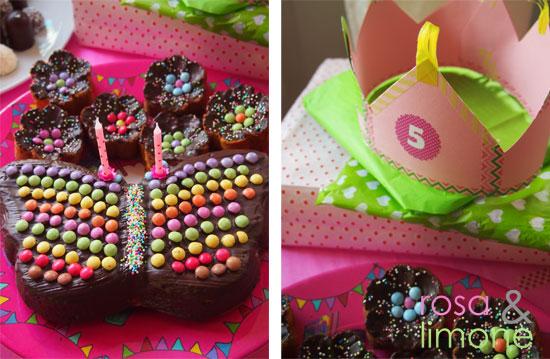 Zweierbild-Schmetterling-hoch-rosa&limone
