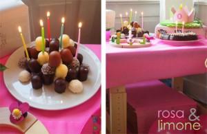 Zweierbild-Schokokuss-hoch-rosa&limone