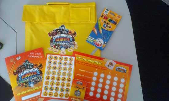 homeworkpack-rosa-&-limone