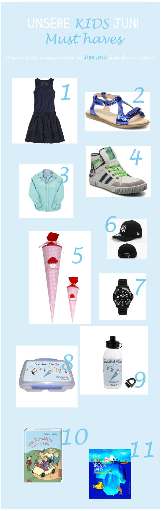 Must-haves-Juni-Kids