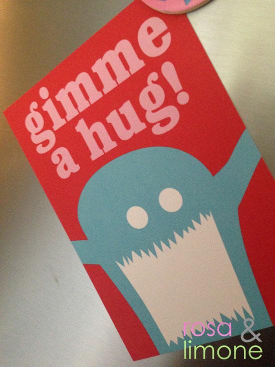 gimme-a-hug_rosa&limone