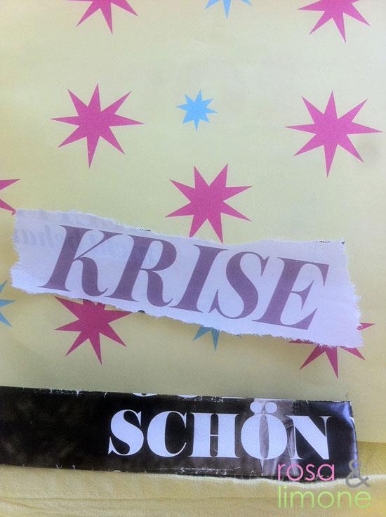 krise-und-schön_rosa&limone