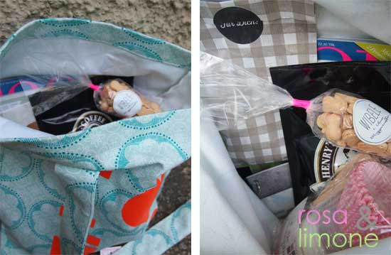 Goodie-Bag-rosa&limone
