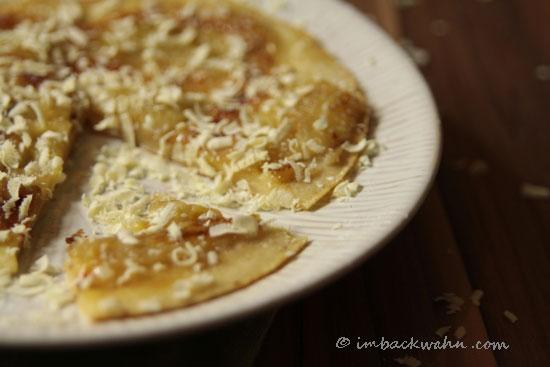 Pfannkuchen-mit-Streuseln-r&l