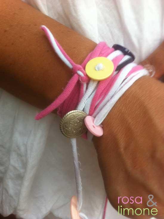 armband-r&l