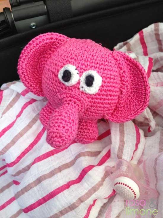 Elefant-rosa&limone