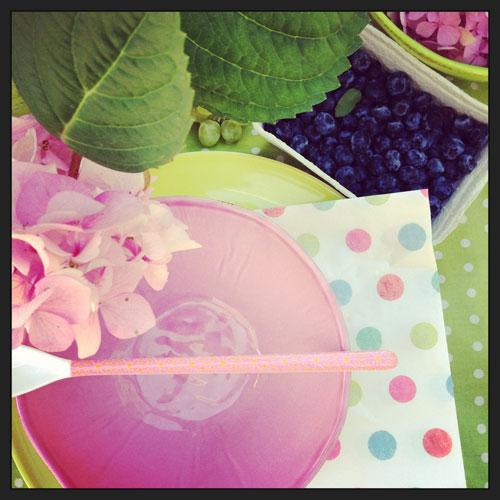 Frühstück-auf-der-Terrasse-rosa&limone