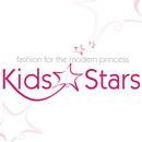 kidsstars