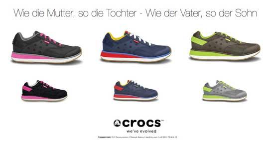 Übersicht-Crocs-Sneakers-rosa&limone