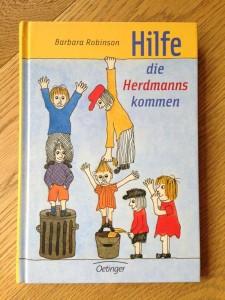 Hilfe-die-Herdmanns-kommen