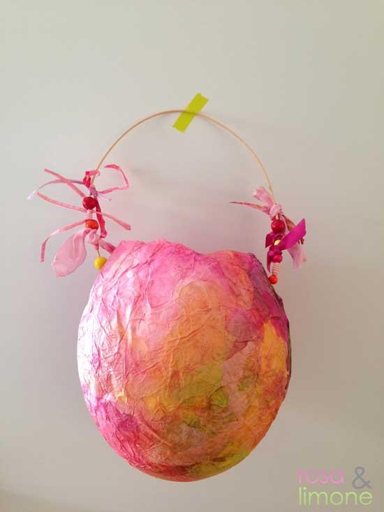 Laternen-final-4-rosa&limone