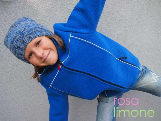 blau_qu_Luca_Anne-Rose-Conzelmann-rosa&limone